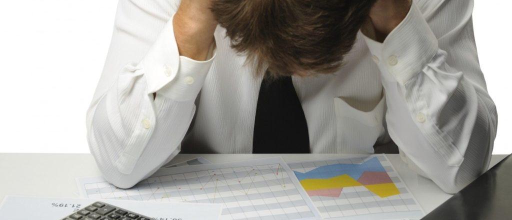 ооо оформить банкротство рф