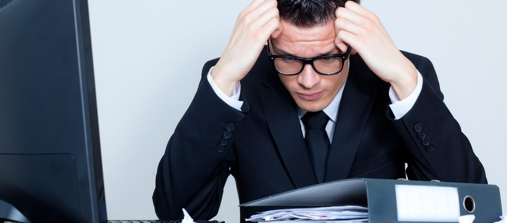 Заявление кредитора о банкротстве физ лица