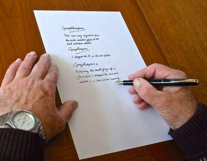 юридическая консультация по распискам