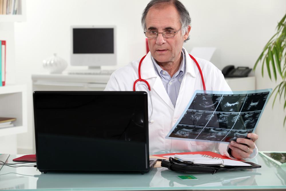 медицинская консультация юриста