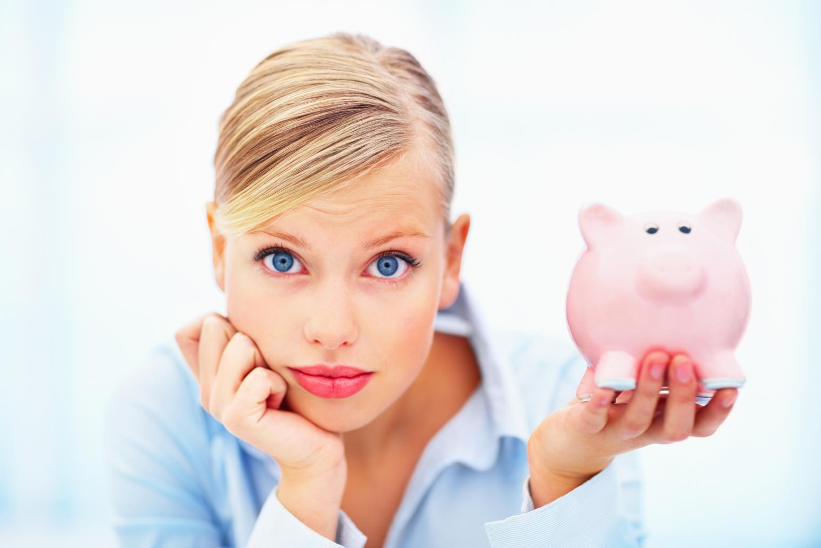 тинькофф банк проверить статус заявки на кредит