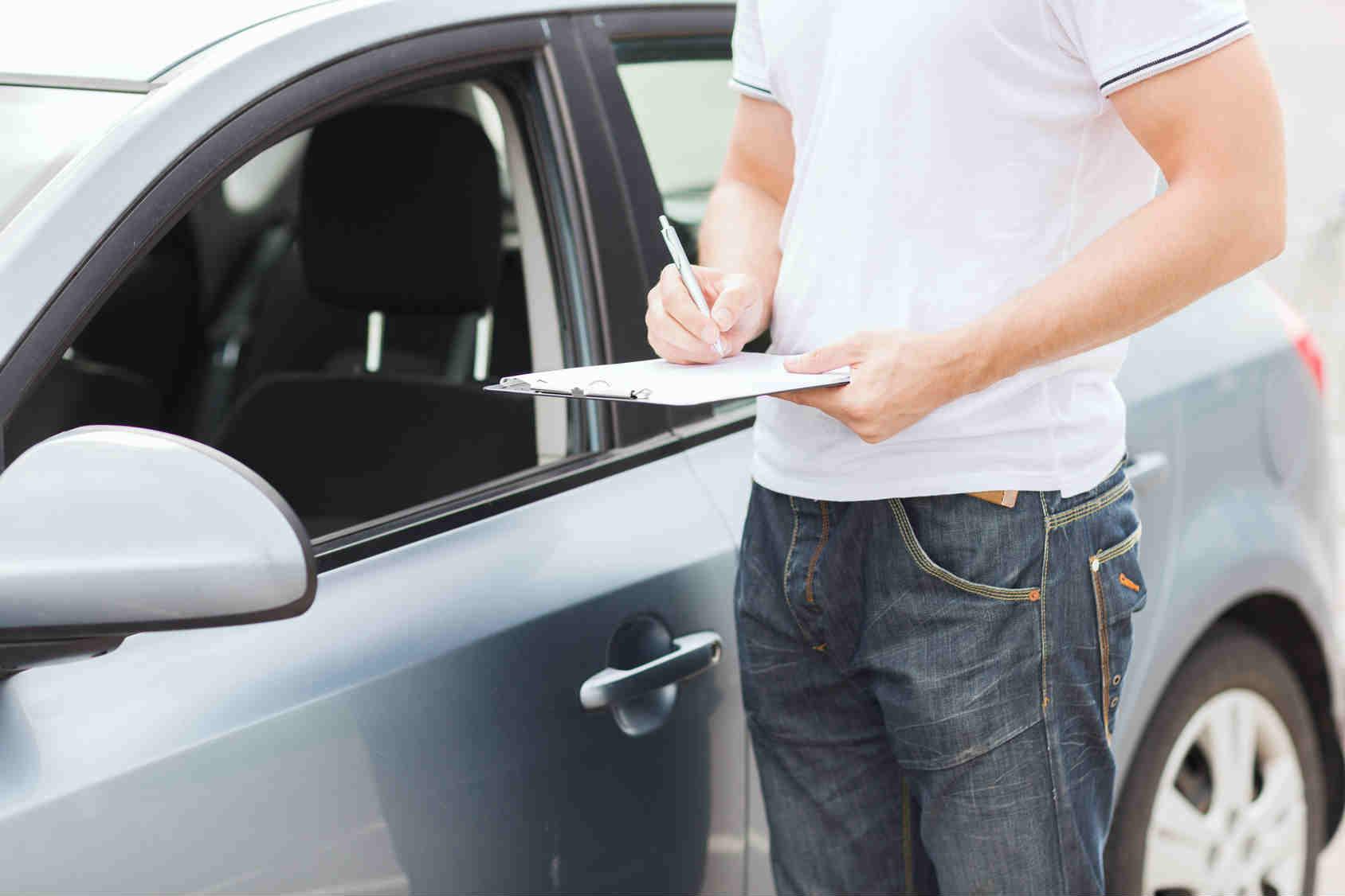 Как продать автомобиль который находится в залоге у банка втб 24 автоломбард перспектива
