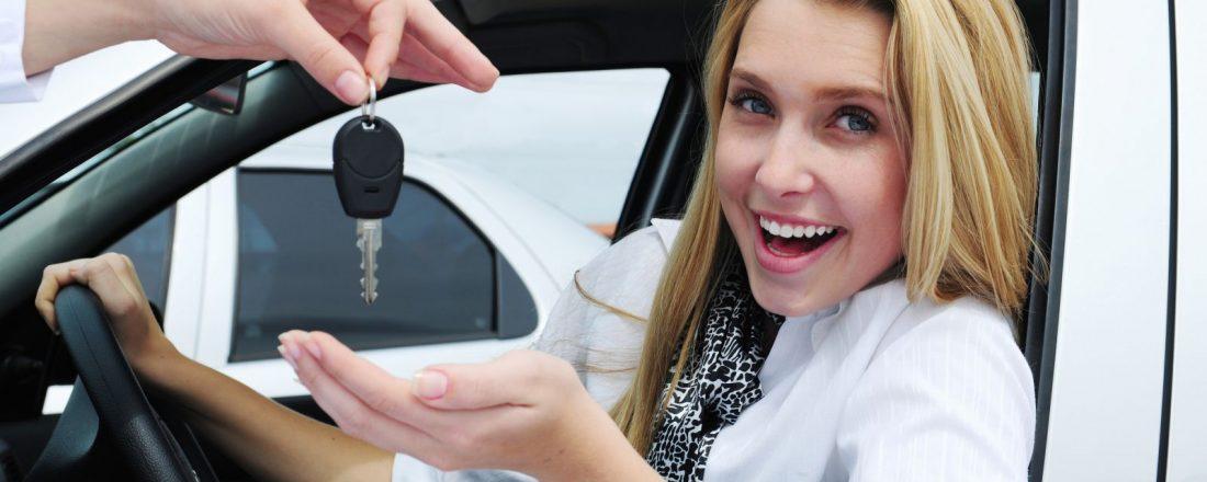 Нужна ли доверенность на машину при выезде за границу