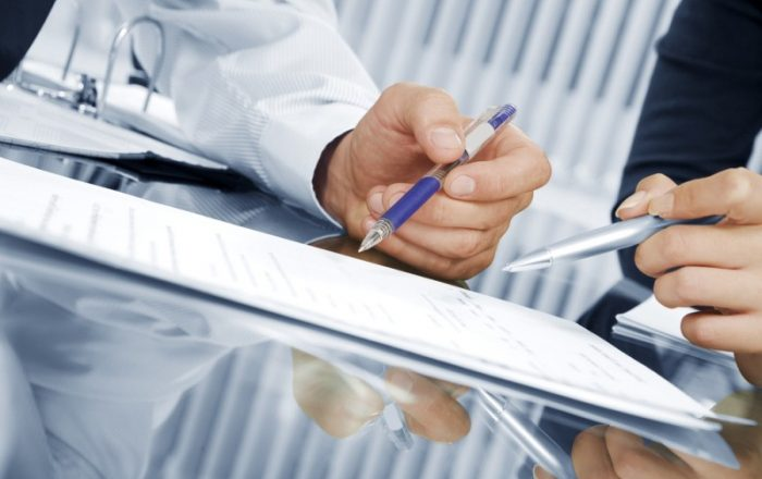 Образец трехсторонний договор о переводе долга по контракту.