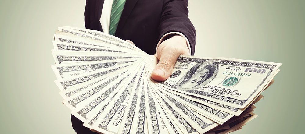 Сбербанк кредит по двум документам без справок о доходах срок рассмотрения