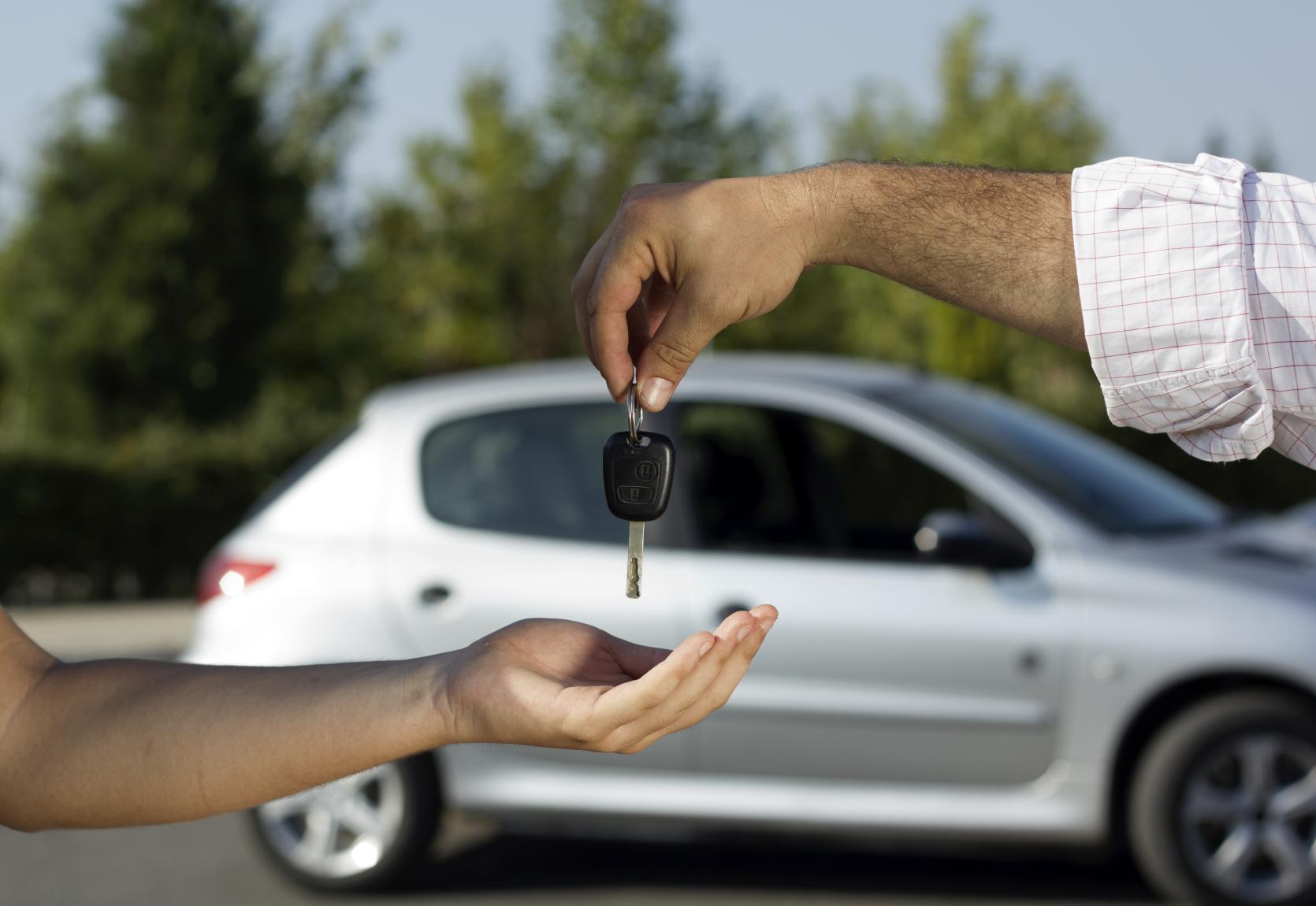 Плюсы и минусы продажи авто по генеральной доверенности