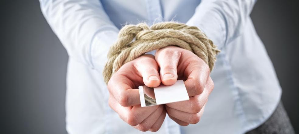 Судебный пристав имеет право арестовать счет зарплатный повышение эффективности взыскания задолженности