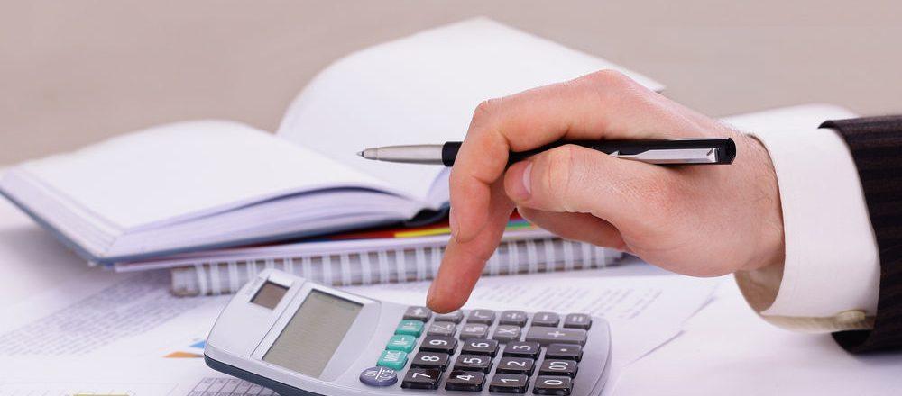 Взыскание задолженности за содержание образец