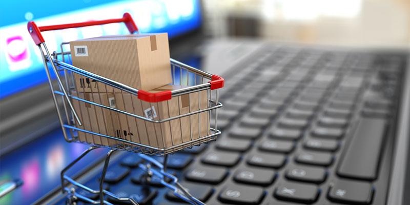 4afa6013cb680 Как вернуть товар в интернет — магазин и забрать деньги?