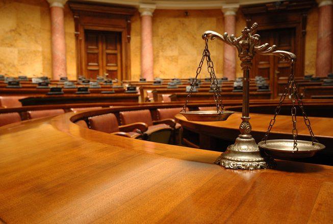 Апелляция на решение суда - как правильно написать апелляцию