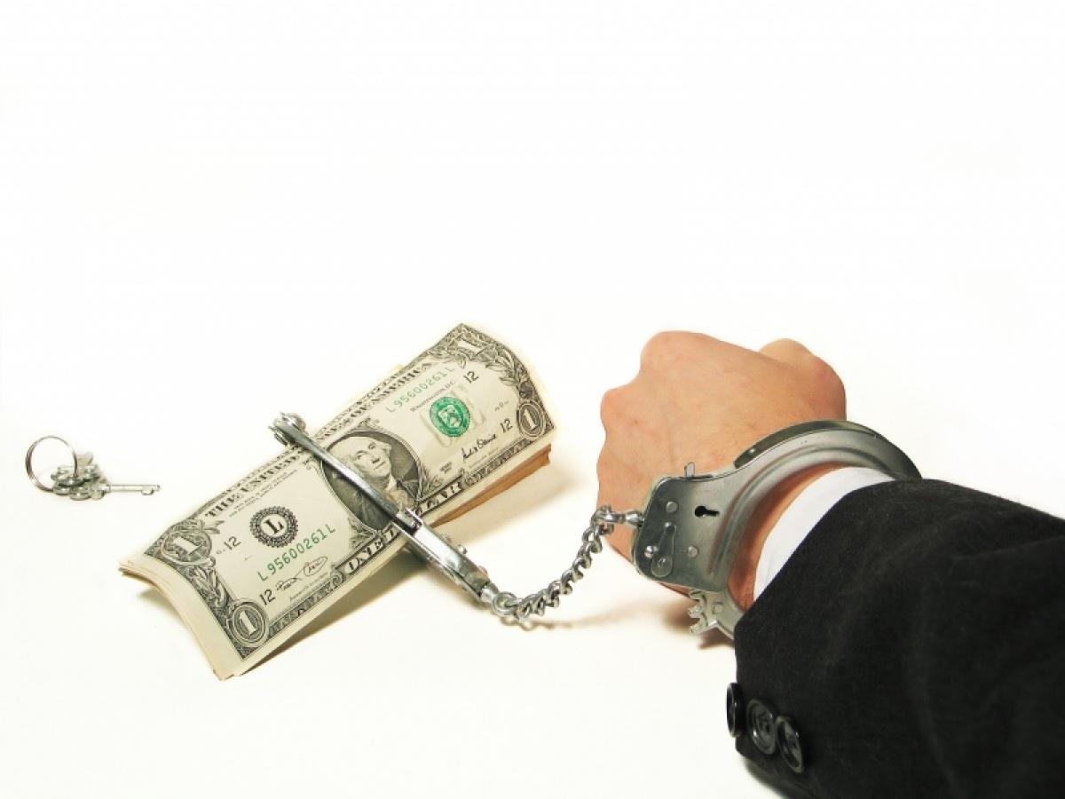 почта банк оплата кредитов онлайн