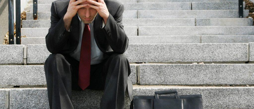 В праве ли центр занятости взыскать деньги за отказ выйти на работу