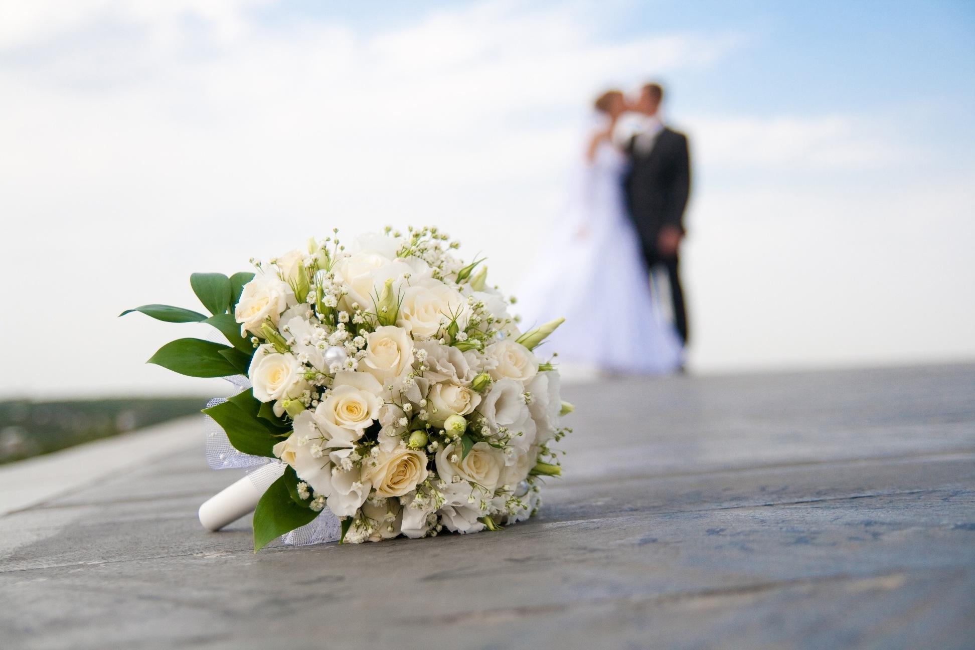 Рапорт на отпуск по свадьбе