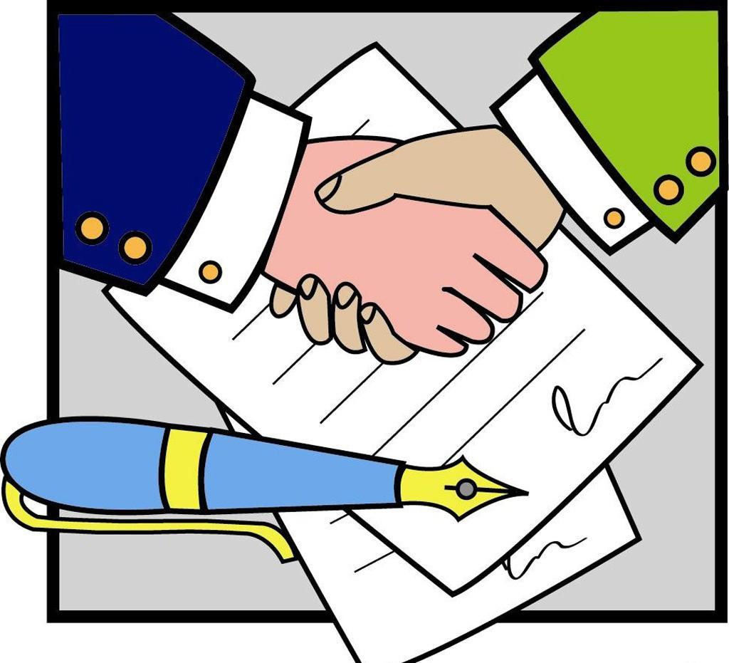 Гражданско правовой договор между физическими лицами налоги