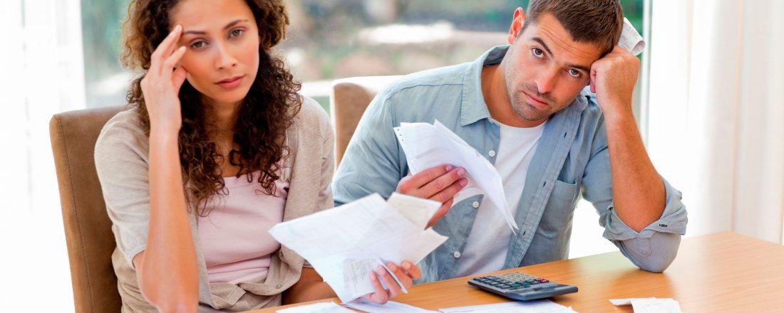 Соглашение о разделе имущества кредит