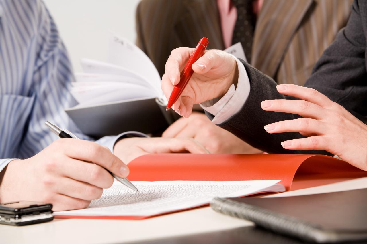 консультация с юристом о покупке квартиры