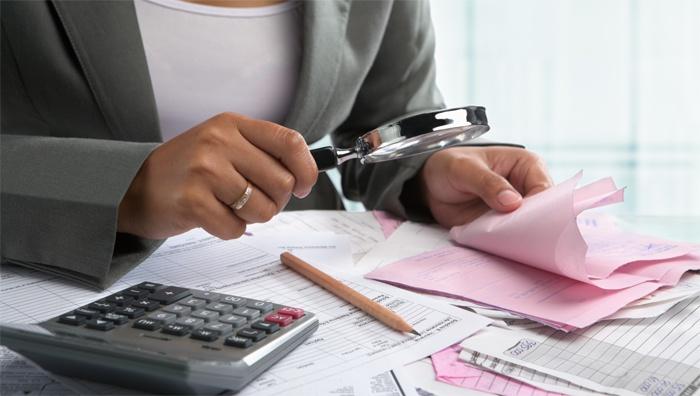 проверить задолженность у судебных приставов по инн официальный сайт московский кредитный банк архангельск официальный сайт