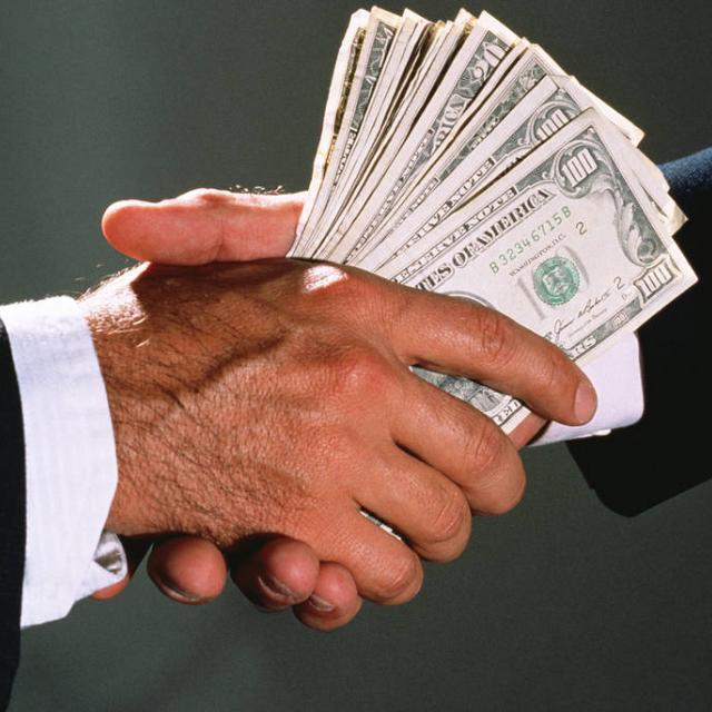 безпроцентный или беспроцентный займ как правильно писать кредит на погашение микрозаймов украина