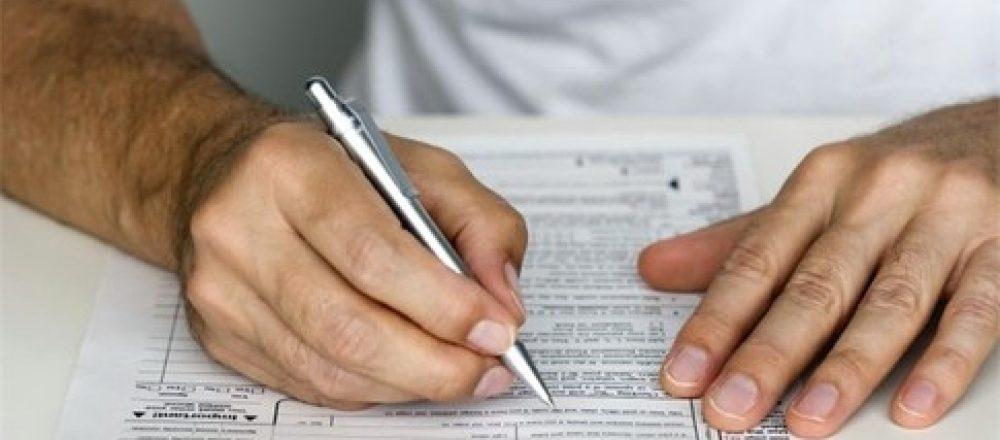 Картинки по запросу декларация об объекте недвижимого имущества