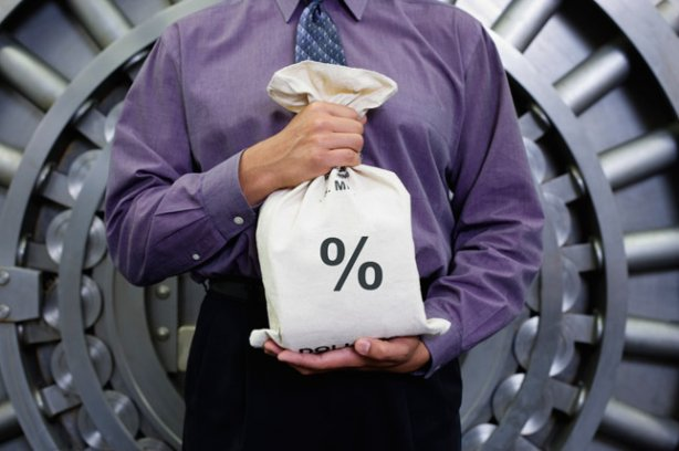 Способы возврата банковских комиссий и страховок по кредитам
