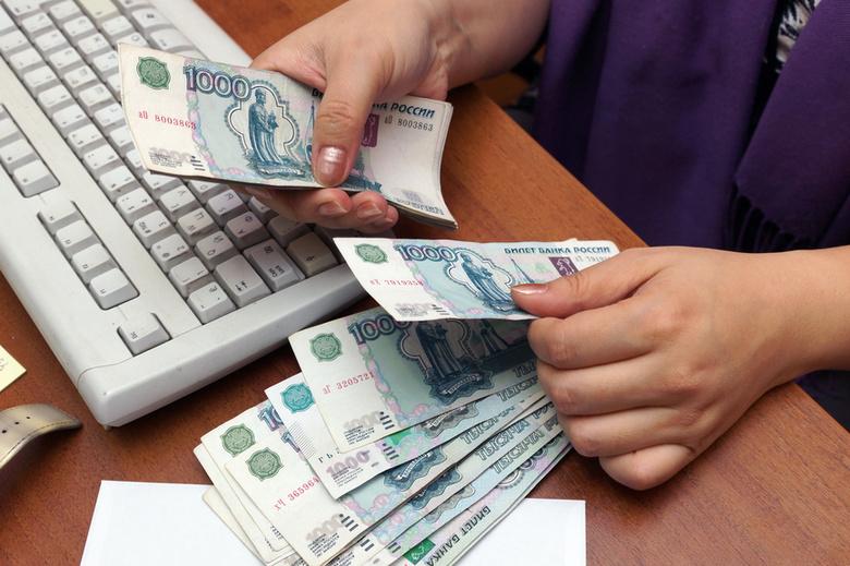 Образцы заявлений в трудовую инспекцию о невыплате расчета