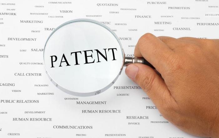 Иностранные специалисты работа по патенту временная регистрация метро маяковская