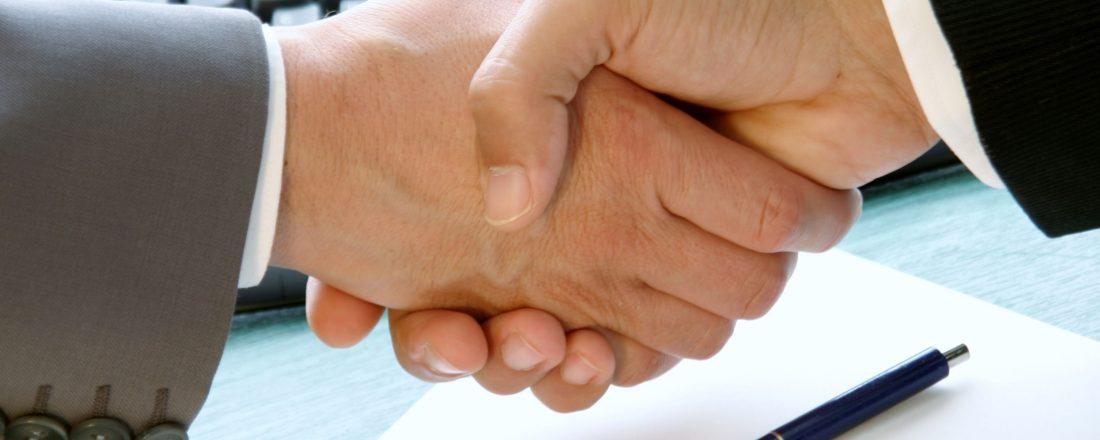 Соглашение о намерении заключить договор подряда