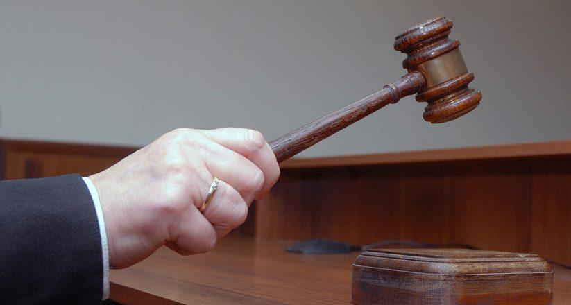 Исполнительный лист по алиментам на руках закон об аресте счетов судебными приставами