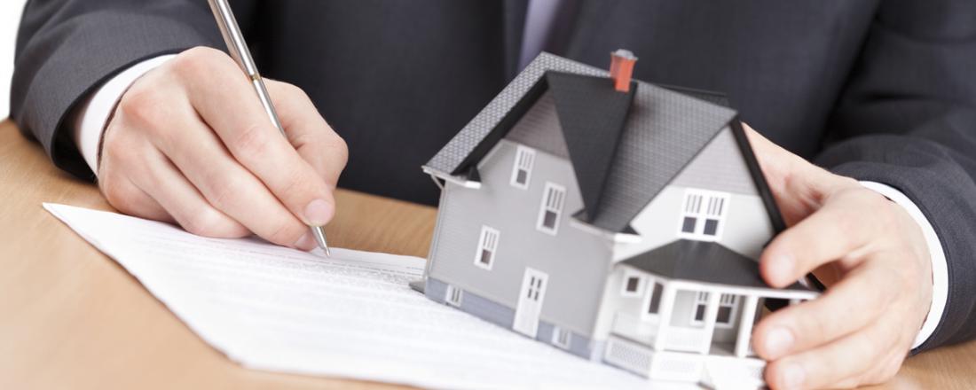 Как оформить куплю-продажу квартиры пошаговая процедура