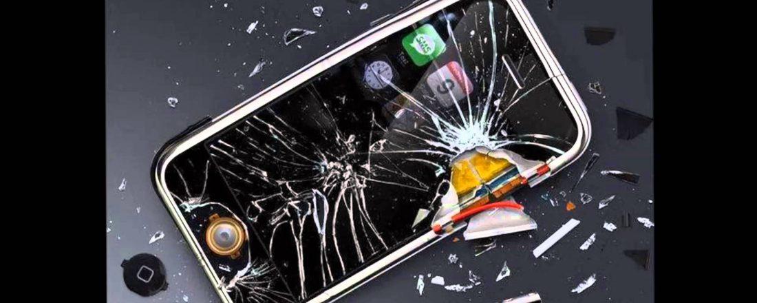Что делают в телефоне по гарантии