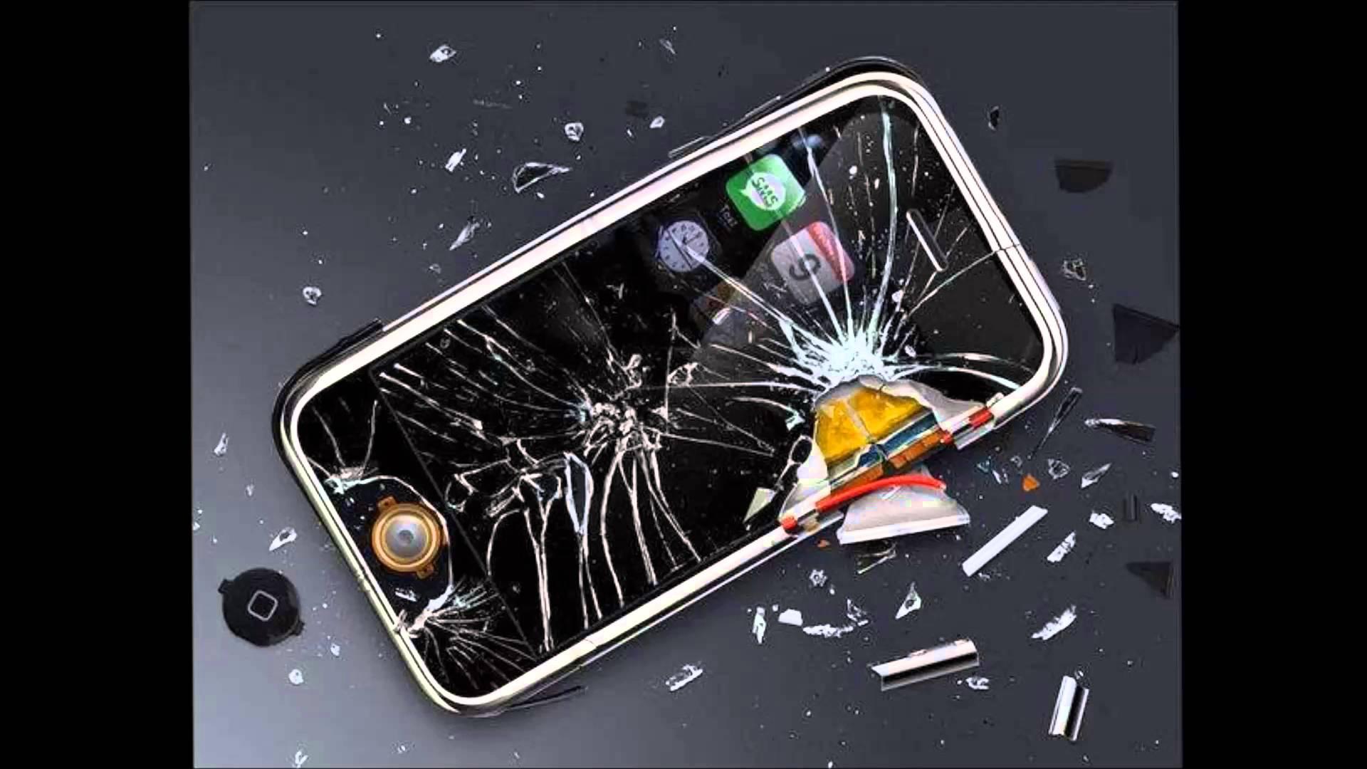Можно ли сдать телефон обратно в магазин если он не понравился
