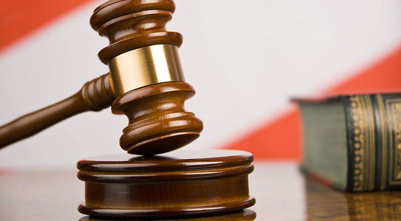 Судебный приказ по взысканию кредита