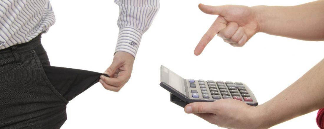 невозможность выплаты кредита беспроцентный долгосрочный займ от учредителя