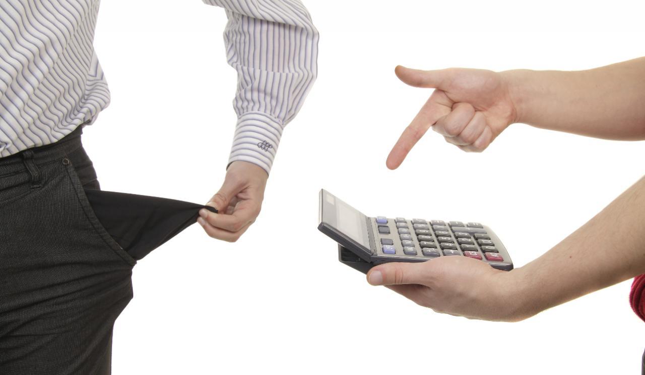 Нечем платить кредиты помощь