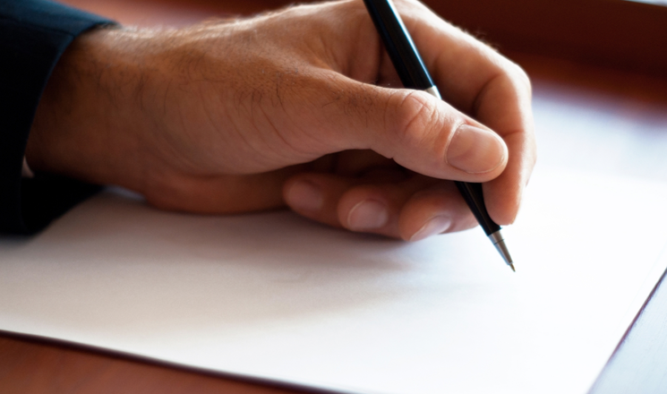 Добровольное погашение долга ведение депозитного счета судебные приставы
