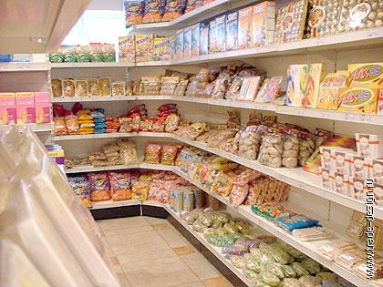 Какие продукты можно возвращать в магазин
