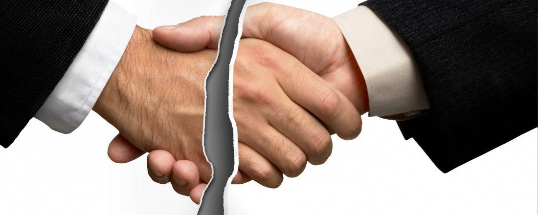 Притворная сделка последствия признания притворной сделки