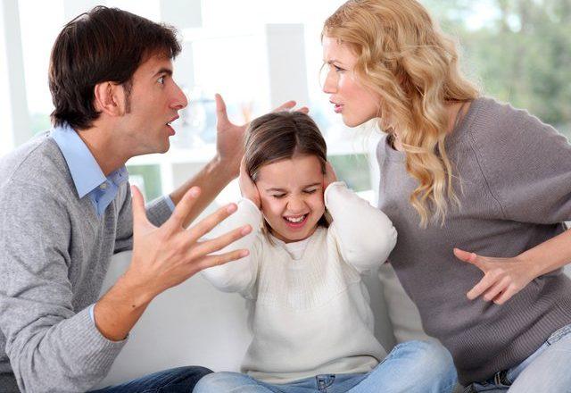 Какие документы нужны для ребенка чтоб его вписать в вид на жительство