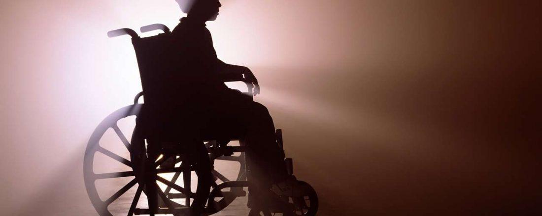 Предоставление жилья детям инвалидам вне очереди