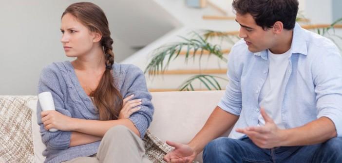 как развестись без согласия жены
