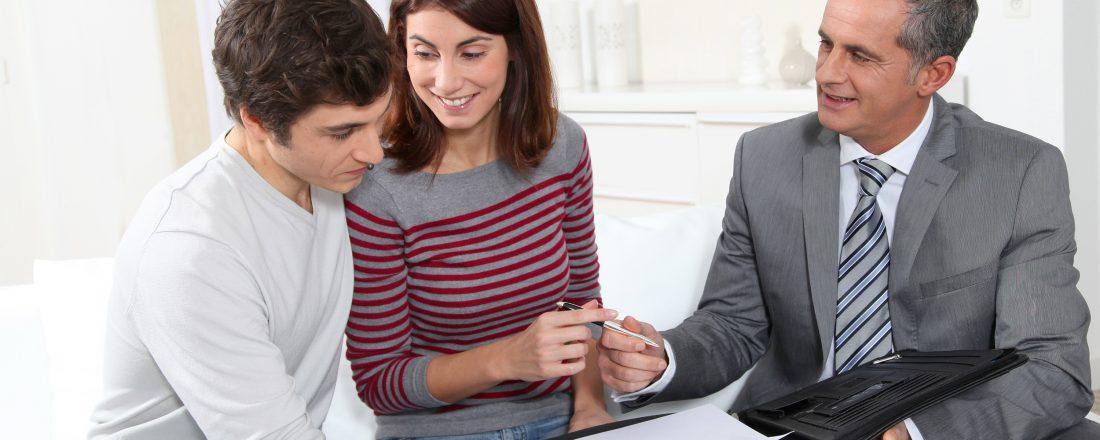 консультация по ипотеке с юристом в