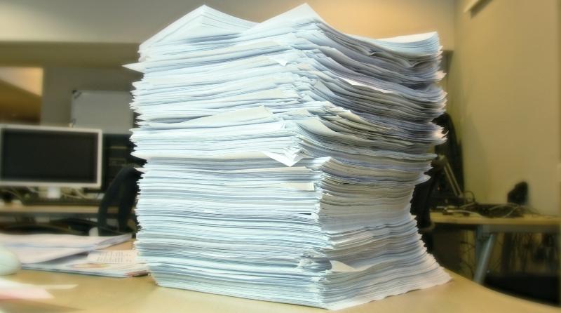 Какие документы нужны для подтверждения прописки