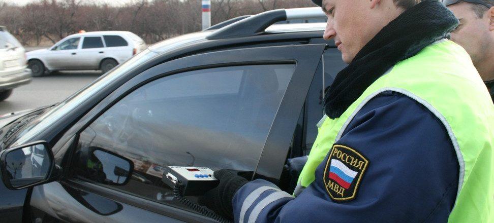 Штраф за провоз лишнего пассажира