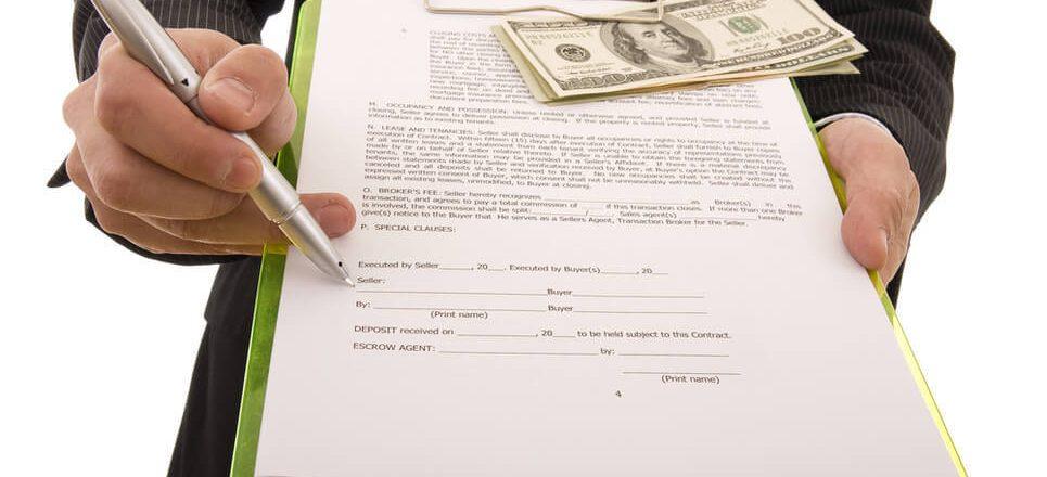 Безвозмездный договор между коммерческими организациями — Миллион советов