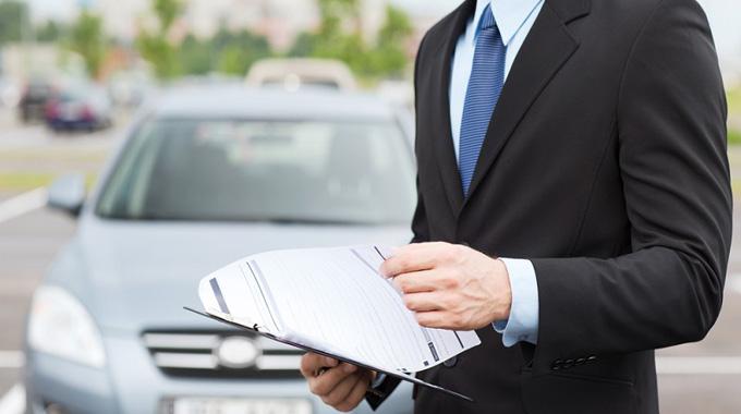 Увольнение с государственной гражданской службы во время испытательного срока