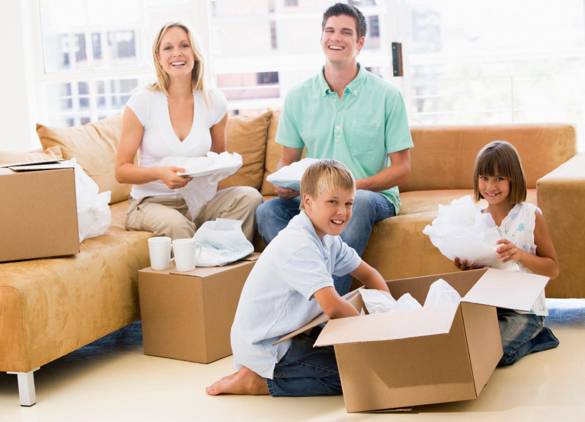 За какой период выписка по лицевому счету при продаже квартиры