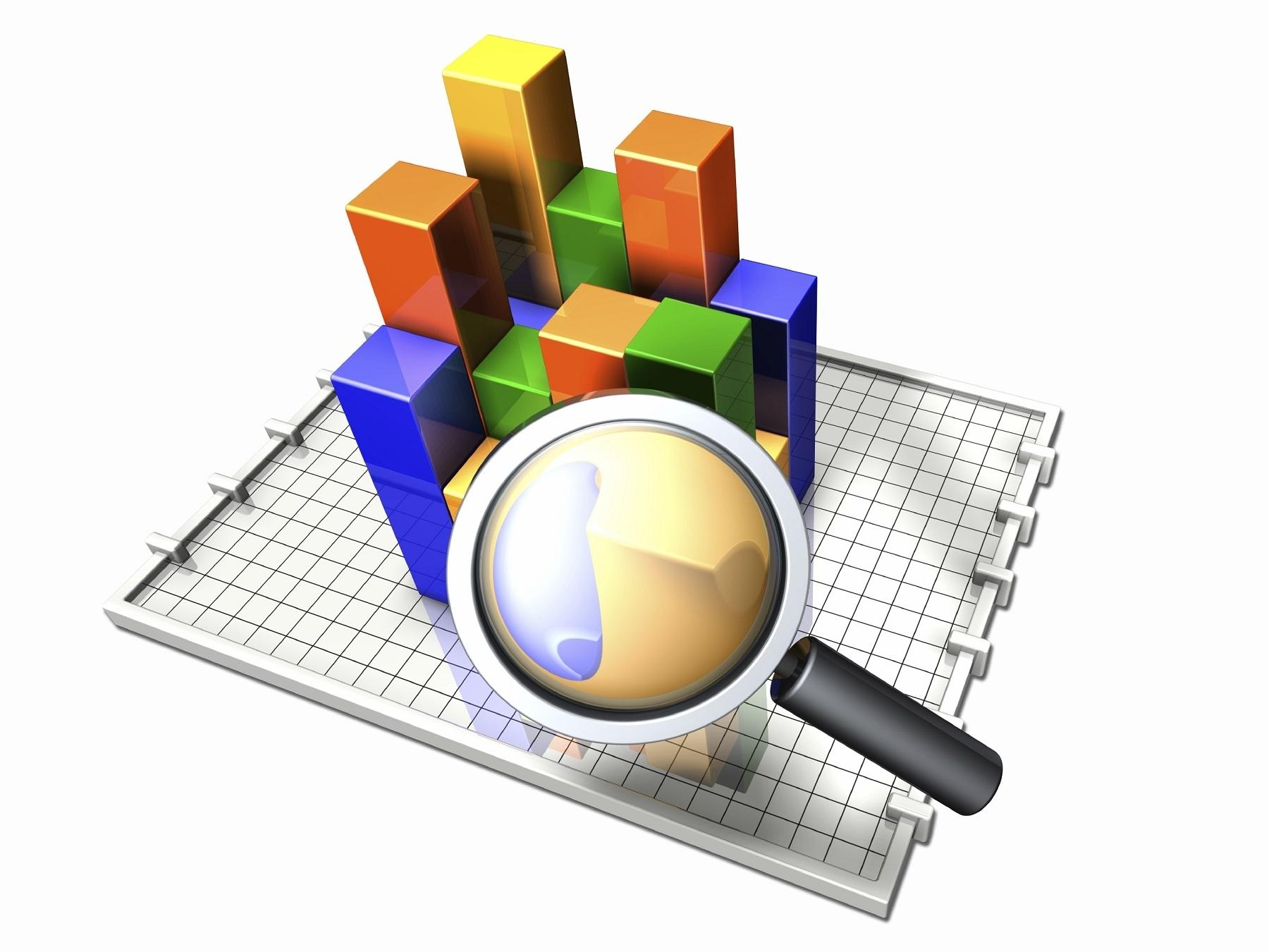 Договор на маркетинговое исследование рынка образец