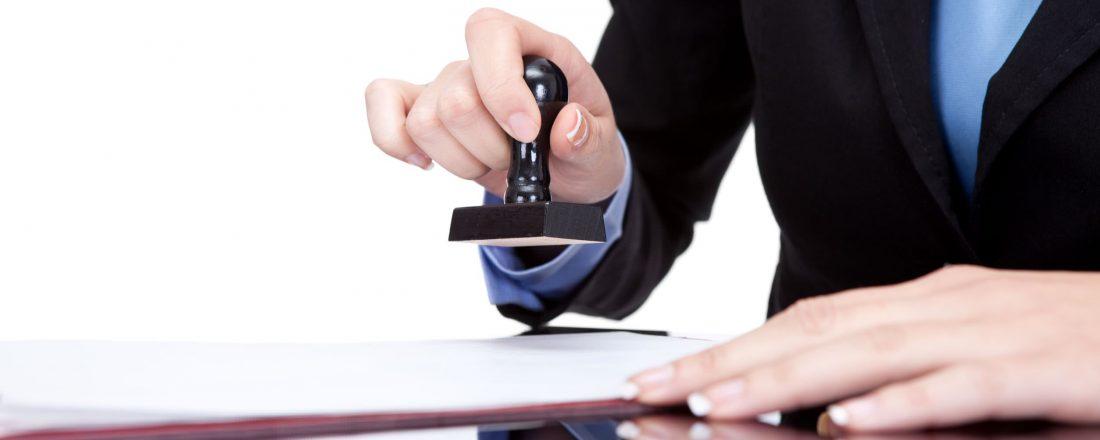 восстановить документы регистрации ип