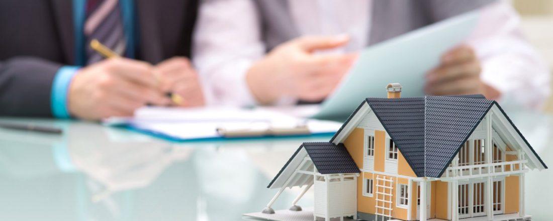 кредит на дом в сбербанке