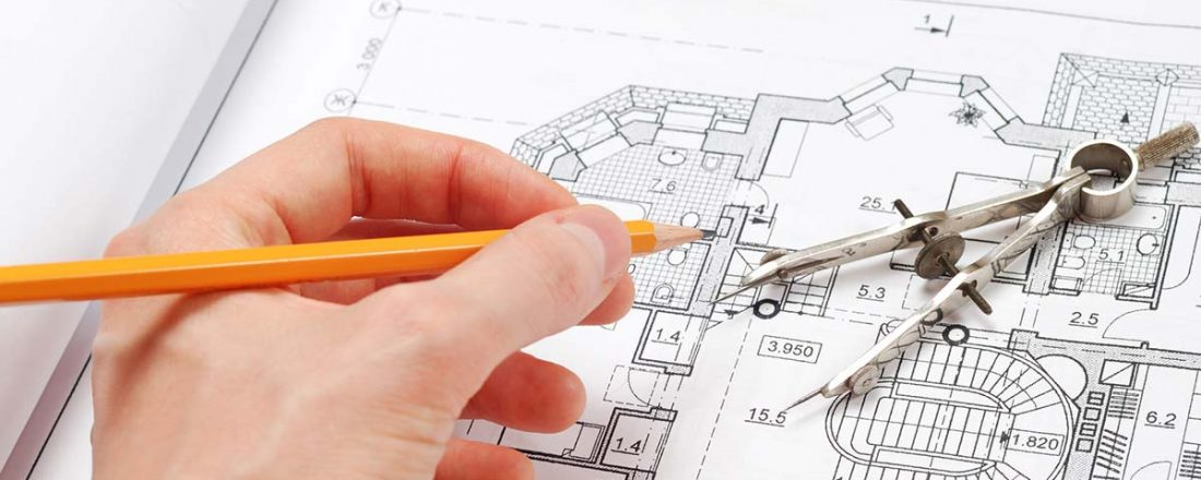 При перепланировке квартиры без разрешений какой штраф